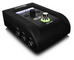 Line 6 Relay G70 Wireless Guitar Pedal System