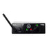 AKG WMS40 Mini Wireless Mic - Band A