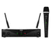 AKG WMS420 Vocal Set Wireless Microphone System (Band-U2)