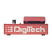 Digitech Whammy Pitch Shifter