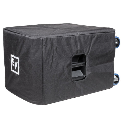 Electro-Voice ETX-15SP Padded Subwoofer Cover