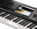 Korg Kronos 88-Key Keyboard Workstation
