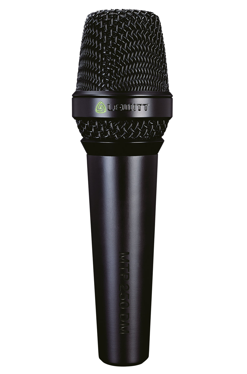 Lewitt MTP 250 DM Microphone (With Switch)