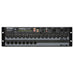 PreSonus StudioLive RML16AI Rack-Mount Digital Mixer