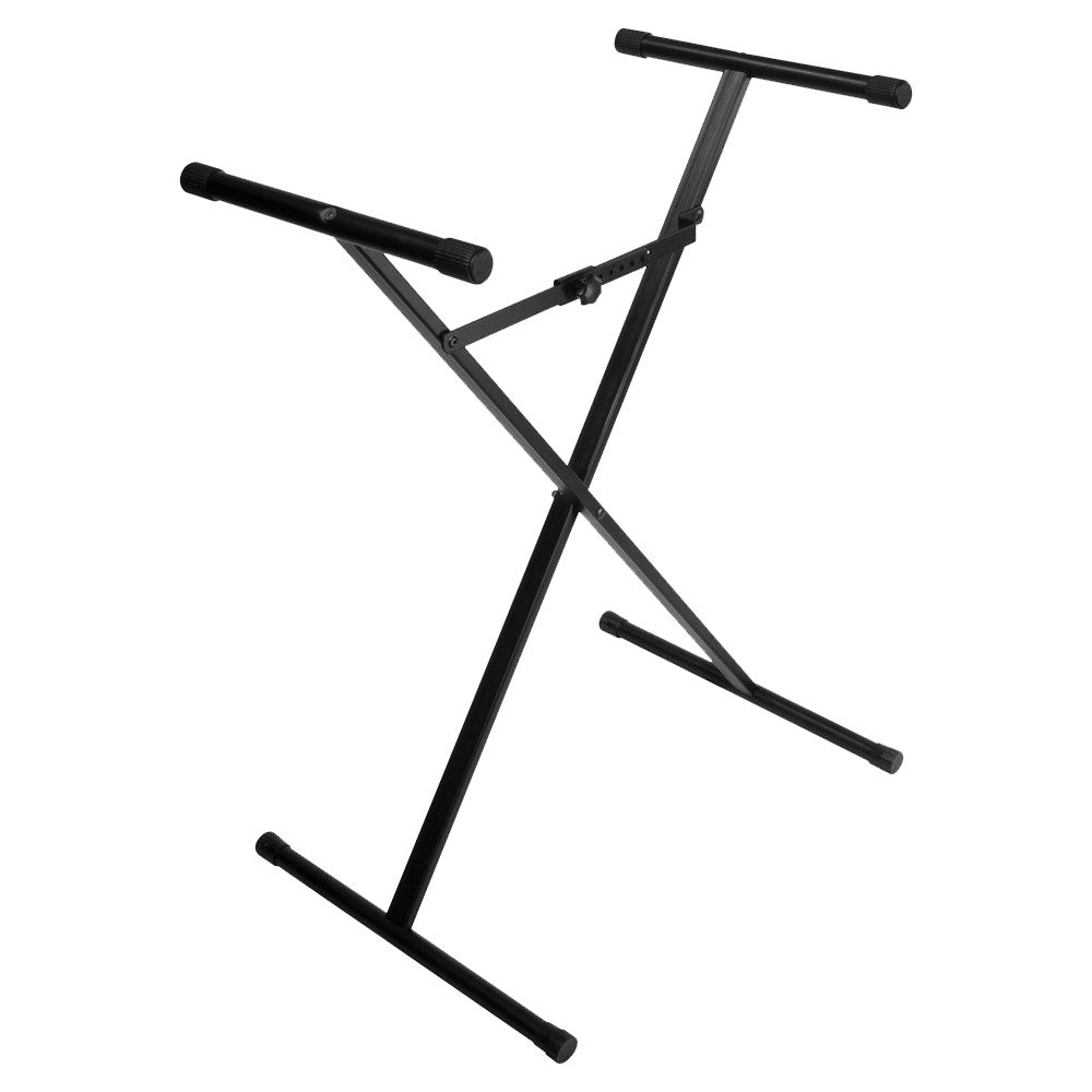Ultimate Support JamStands X-Style Keyboard Stand