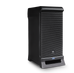 JBL Eon One Pro Portable PA System
