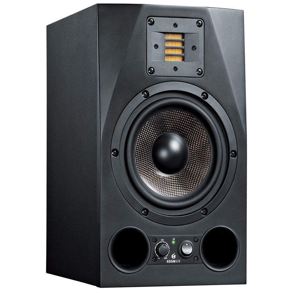ADAM Audio A7X Studio Monitor