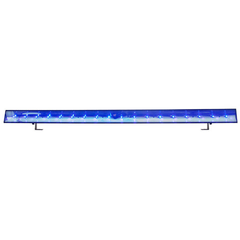 ADJ Eco UV Black Light Bar with Remote