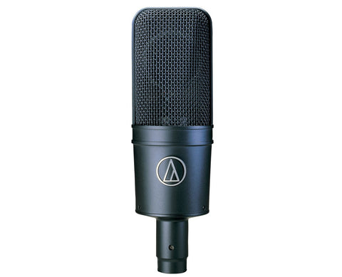 Audio-Technica AT4033CL Microphone