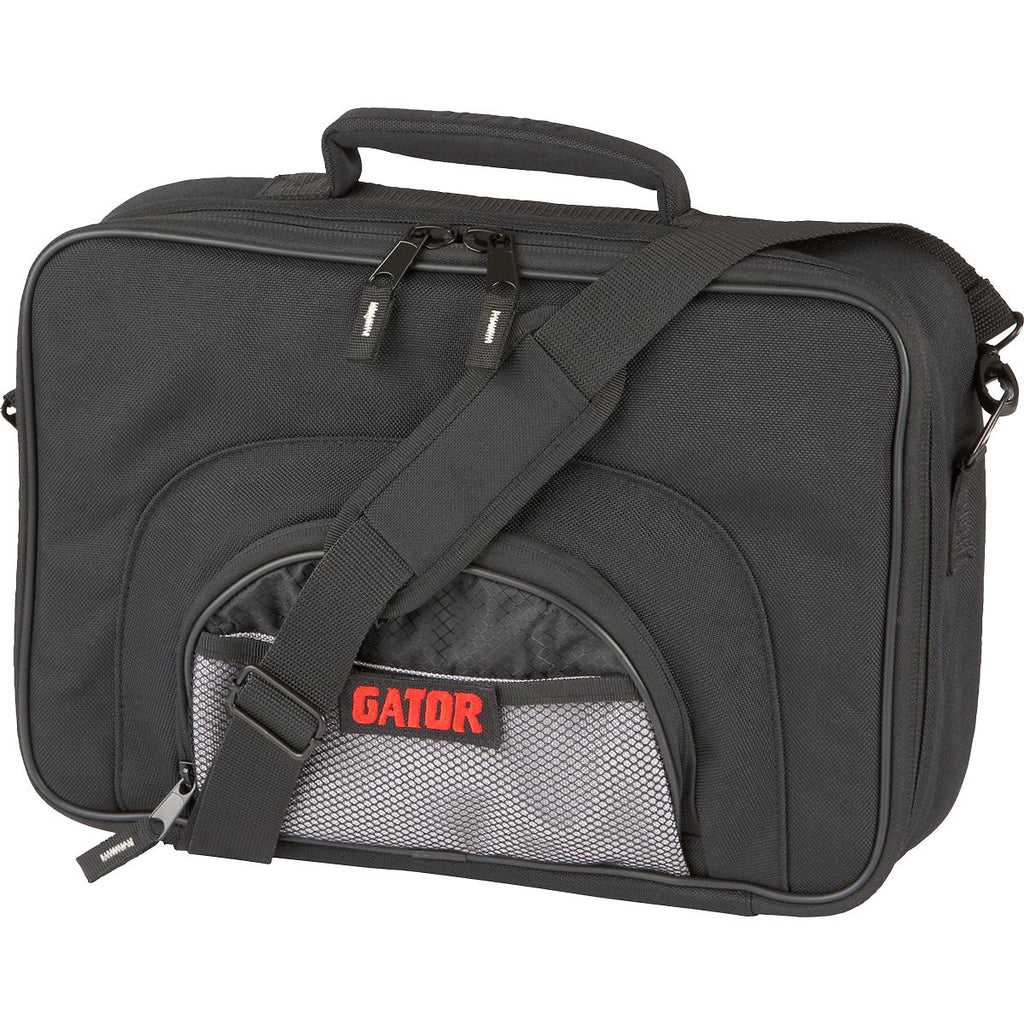 Gator G-MULTIFX Guitar Effects Pedal Bag