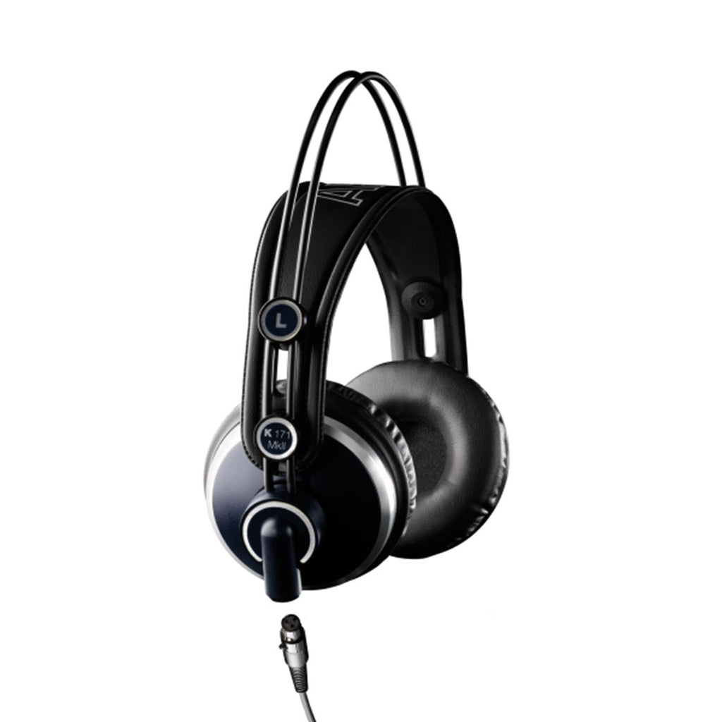 AKG K171 MKII Studio Headphones