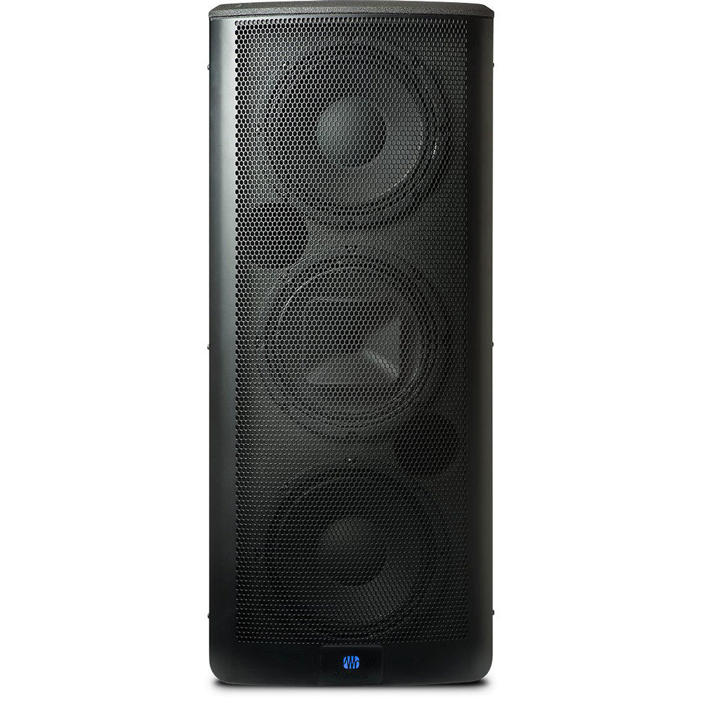 PreSonus StudioLive 328AI Powered Speaker