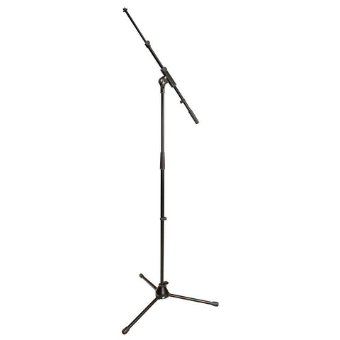 Ultimate Support JamStands JS-MCTB200 Tripod Microphone Boom Stand