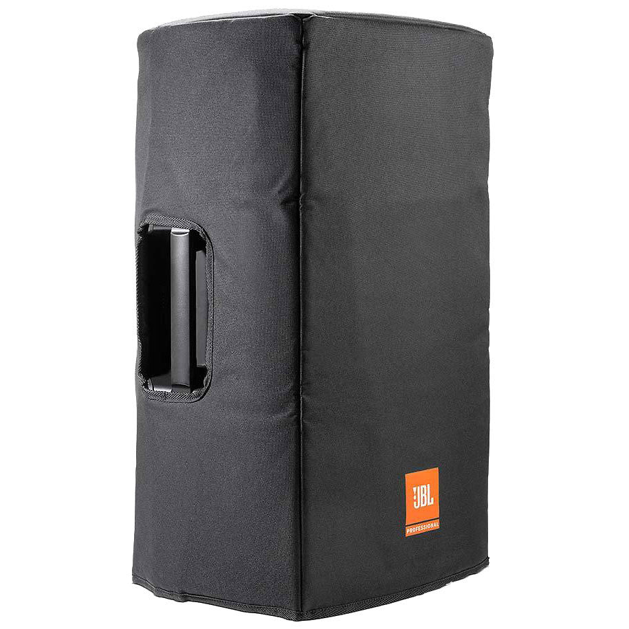 JBL EON615 Padded Cover