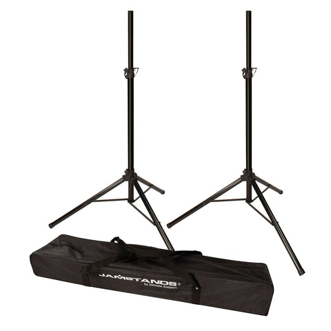 Ultimate Support Speaker Stand Pair