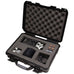 Gator Waterproof Case for Zoom H6