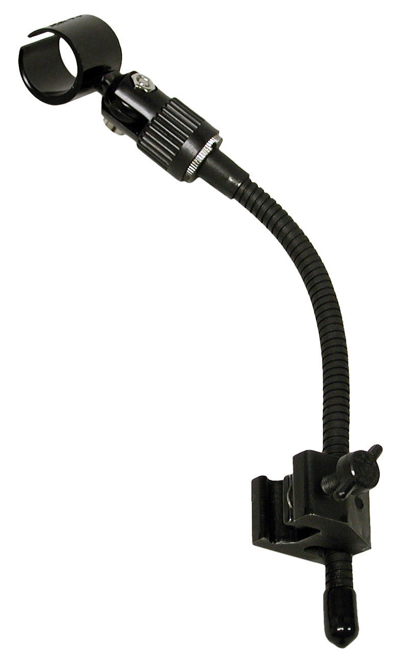 Audix D-Clamp Drum Mic Clip