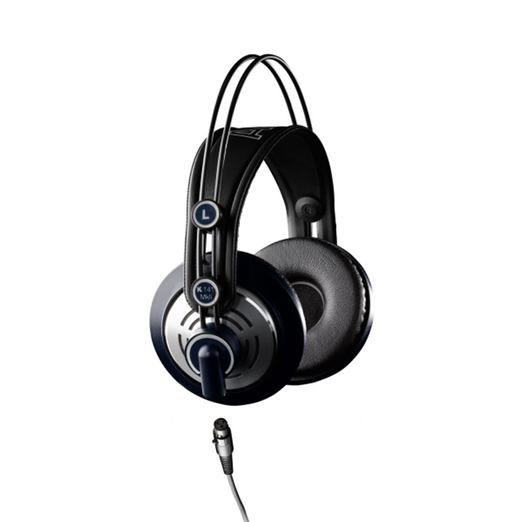 AKG K141 MKII Studio Headphones
