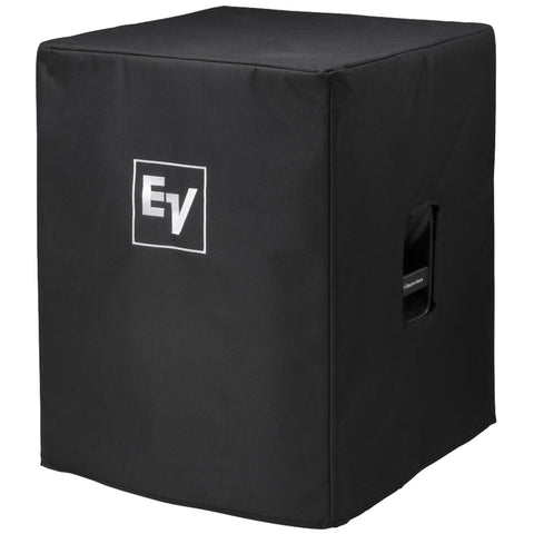 Electro-Voice ELX200 Series Speaker Covers
