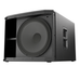 Electro-Voice ETX-15SP Powered Subwoofer