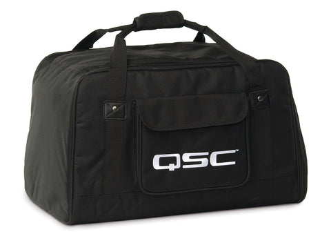 QSC K10 Carry Travel Tote Bag