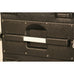 Gator GR-6L 6U Rack Case