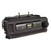 Gator Cases GM-1W Padded Wireless System Bag