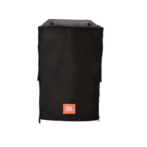 JBL JRX215 Convertible Cover