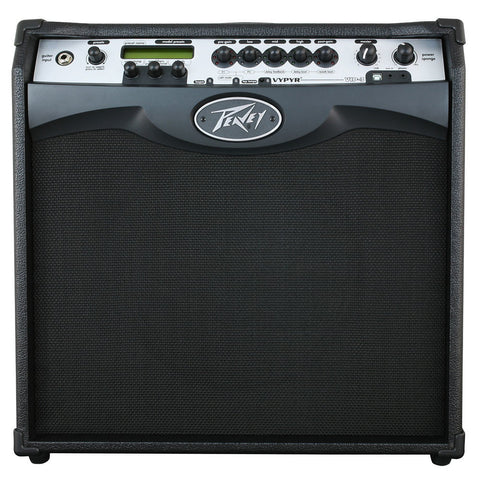 Peavey Vypyr VIP 3 Guitar Amplifier
