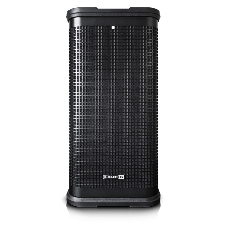 Line 6 L2t StageSource Speaker