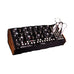 Moog Mother 32 Synthesizer