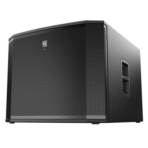 Electro-Voice ETX-18SP 18 Inch Powered Subwoofer
