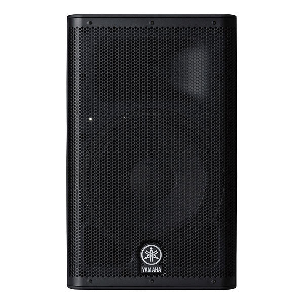 Yamaha DXR8 Powered Speaker
