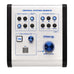 PreSonus Central Station Plus Monitor Control