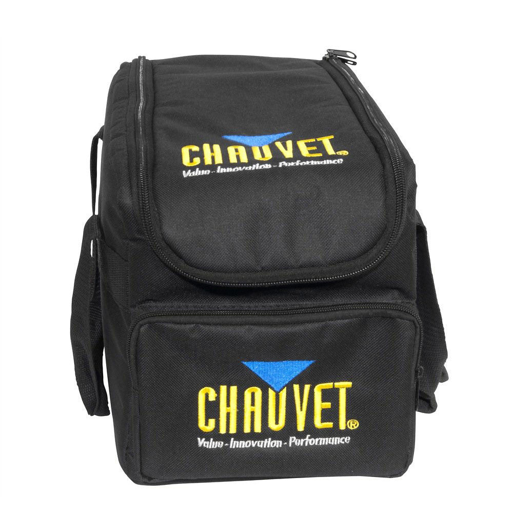 Chauvet CHS-25 Gear Bag