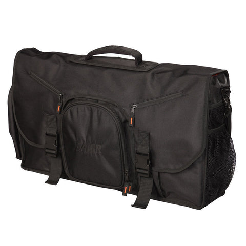Gator Cases G-Club Control 25 Bag