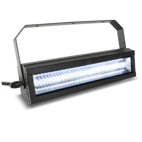 Martin Lighting RUSH Strobe CWL