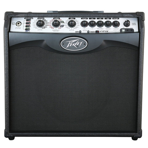 Peavey Vypyr VIP 2 Guitar Amplifier