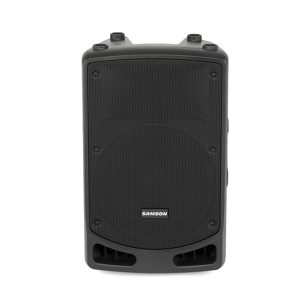 Samson Expedition XP115A Powered Speaker