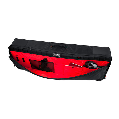 Gator G-PG-76 Pro-Go Series Keyboard Bag