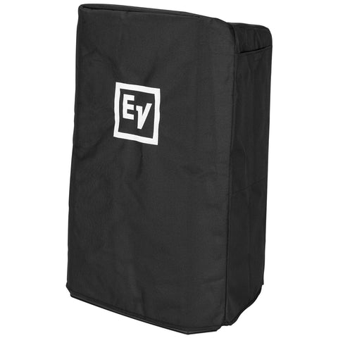 Electro-Voice Padded Cover for ZLX-15