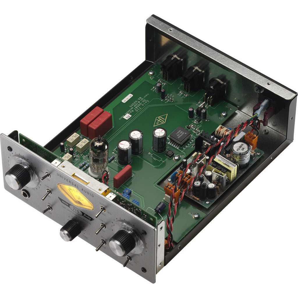 Preamps Preamplifier For Soundcard Images 1 2 3