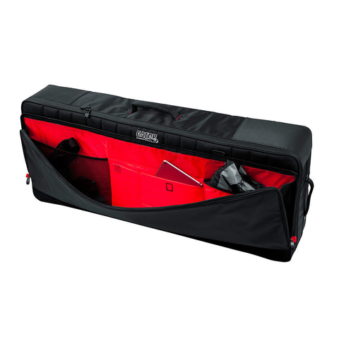 Gator G-PG-61 Pro-Go Series Keyboard bag