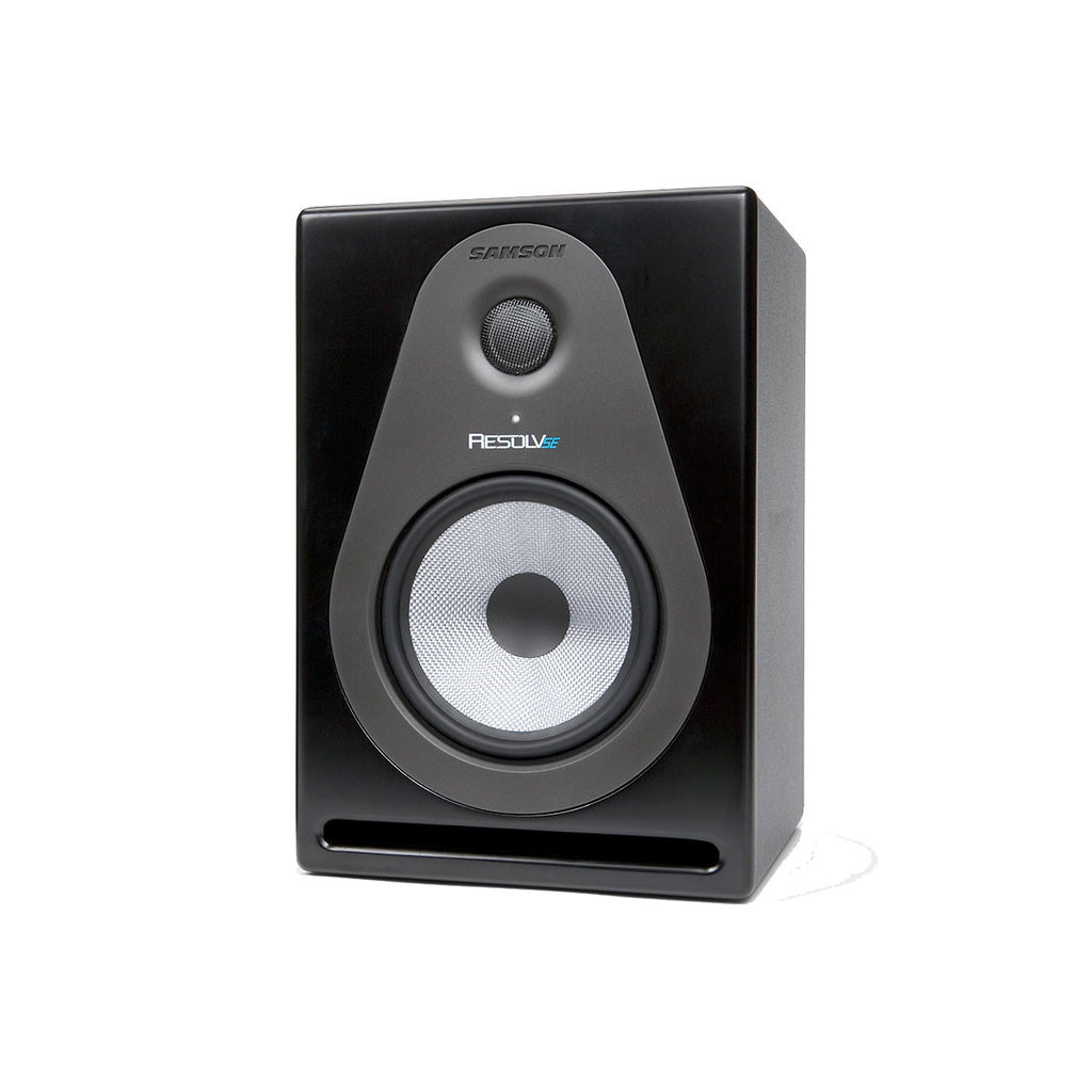 Samson Resolv SE6 Studio Monitor