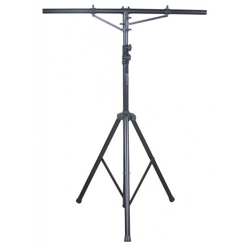 ADJ  LTS-2 12' Lighting Tripod Stand
