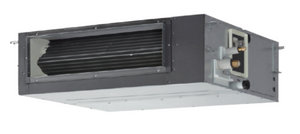8 Ton High Efficiency VRF HVAC | Cooling & Heating | Industry Leading 28.5 IEER | Low Ambient Operation