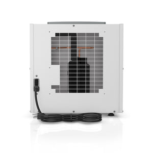 130 Pints/Day | Anden Dehumidifier