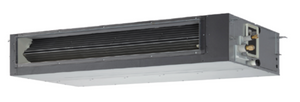 "4.5 Ton Grow Room Air Handler | Short (11"") and Light (99 lbs) 