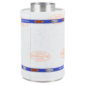 Can-Lite™ Active Filters - Odor Control