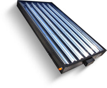 Load image into Gallery viewer, EasySun 8' Solar Thermal HVAC Panel | 6 to 12 Tons Cut Cooling Costs by 30 to 65% | Qualify for Tax Credits and Rebates